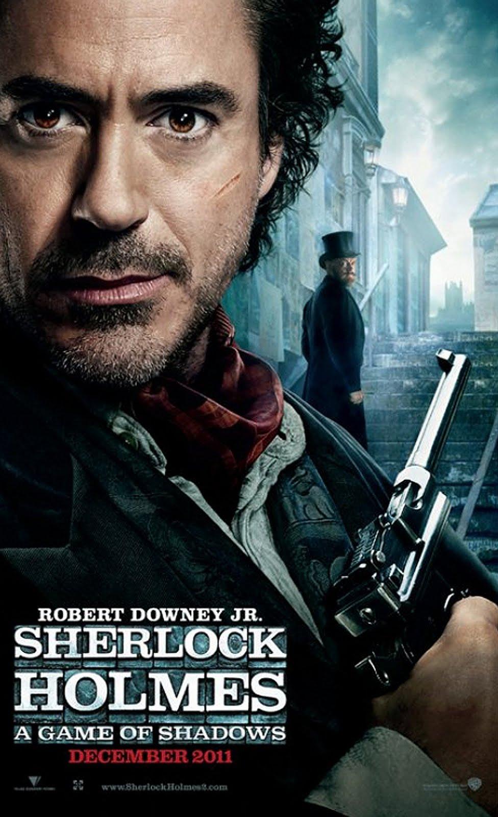 Sherlock holmes the devils daughter как установить - b