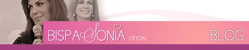 Bispa Sonia