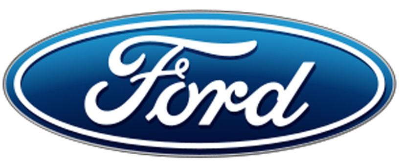 ford logo 1920. Ford