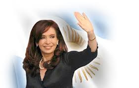 GRUPO DE BASE DE APOYO AL FRENTE PARA LA VICTORIA ARGENTINA     RESISTIENDO CON AGUANTE / MEXICO