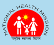 Bihar State Health Society Recruitment 2015 for For 674 Posts