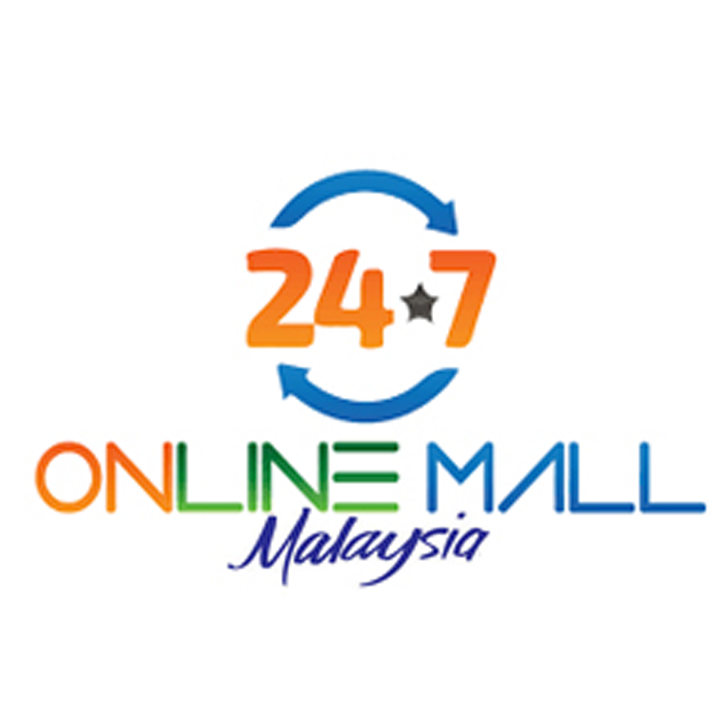 Welcome To ONLINE MALL MALAYSIA
