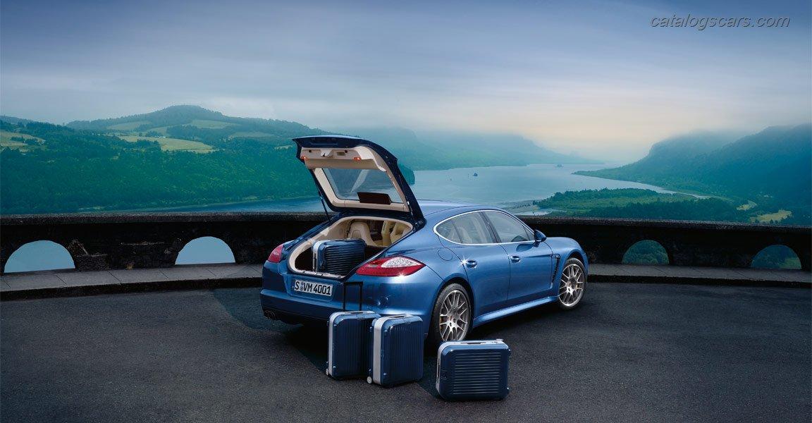 صور سيارة بورش باناميرا 4S 2013 - اجمل خلفيات صور عربية بورش باناميرا 4S 2013 - Porsche Panamera 4S Photos Porsche-Panamera_4S_2012_800x600_wallpaper_05.jpg