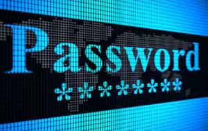 pembuatan password aman