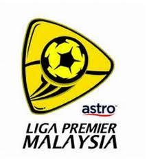 Keputusan Perlawanan Liga Premier 11 Januari 2013