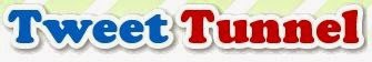 http://new.tweettunnel.com/reverse2.php?textfield=ASAAG13