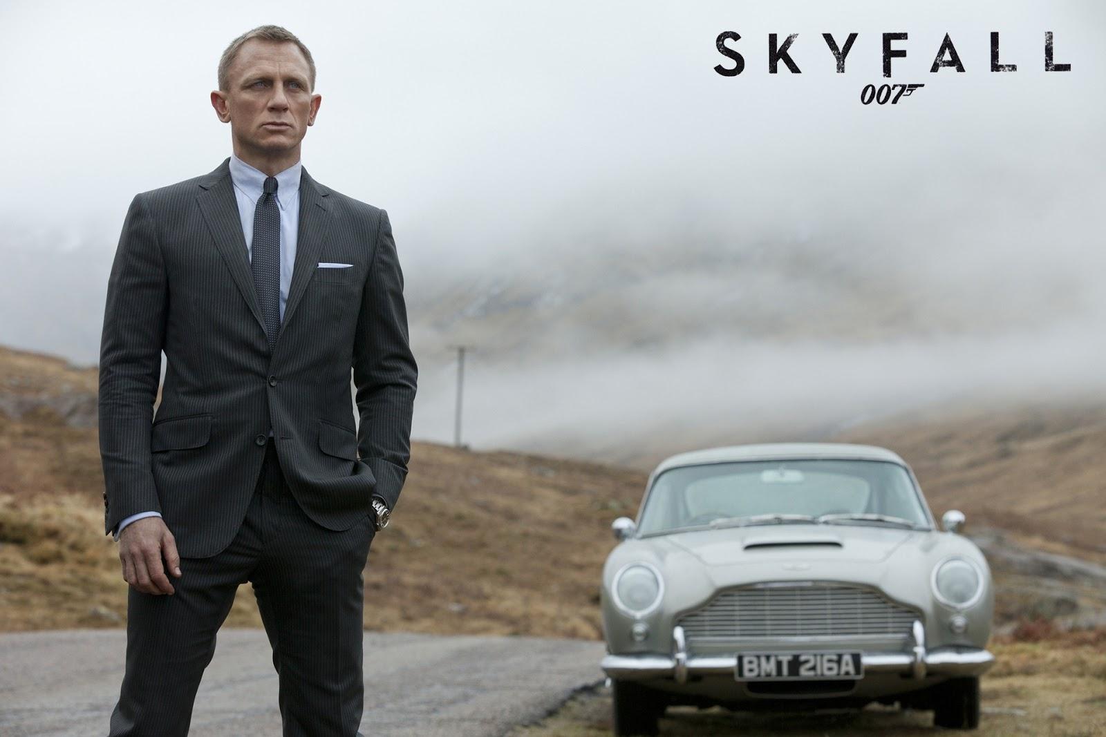 http://1.bp.blogspot.com/-CgeICylyzHQ/UKYeTEJW0uI/AAAAAAAAAzU/knNprgRgZ10/s1600/James-Bond-007-Skyfall-Wallpaper15.jpg