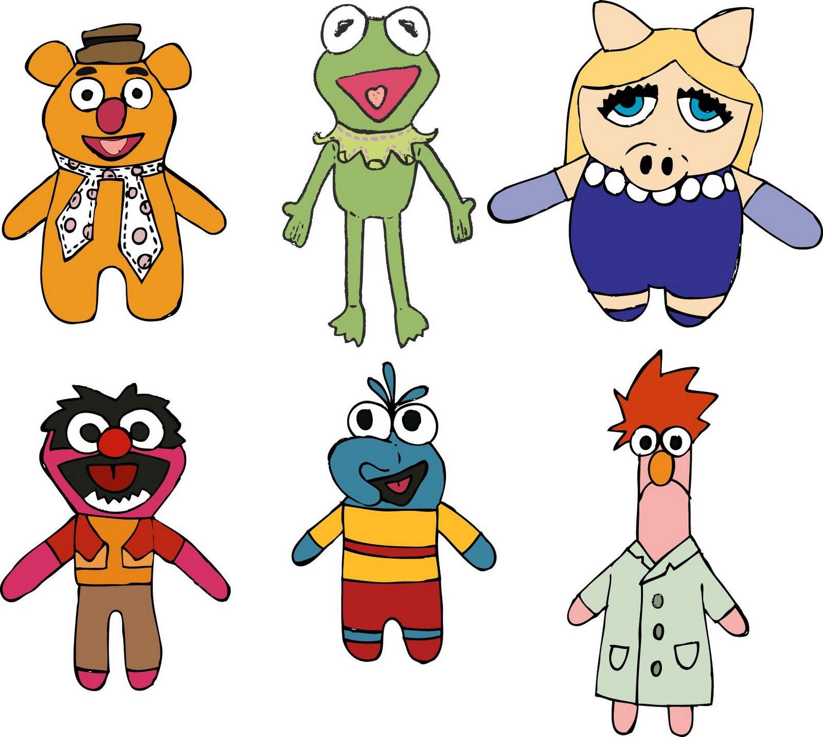 http://1.bp.blogspot.com/-Cgek67pSWos/TlR8ylEz5MI/AAAAAAAAAVs/y5ekk7ajRsU/s1600/muppets.jpg