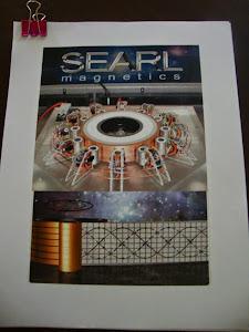 SEG - Searl Effect Generator [click pic]
