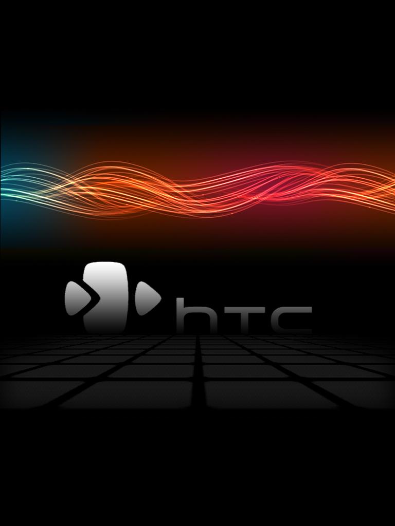 Htc hd mobile wallpaper