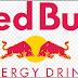 44 Fakta Menarik Tentang Red Bull