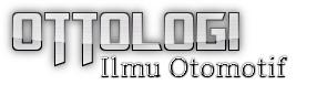 OttoLogi | Ilmu Otomotif