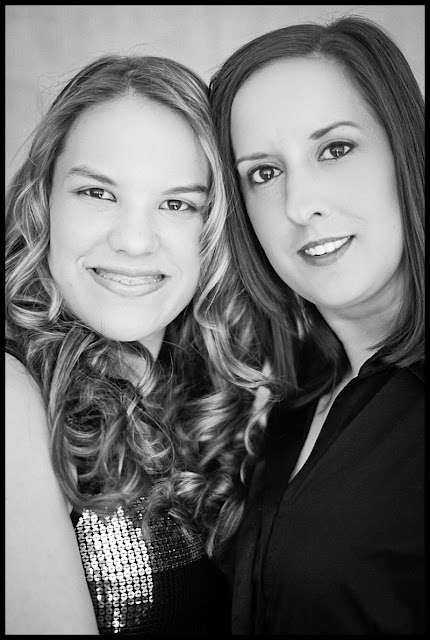 Marisa Taylor Photography, Delaware Family Photographer, Portrait Photographer, Mothers Day Portraits