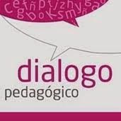 Diálogo pedagógico