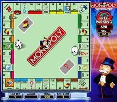 original monopoly game online free