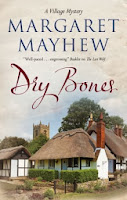 http://discover.halifaxpubliclibraries.ca/?q=title:%22dry%20bones%22mayhew