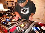 DJ THA BOSS