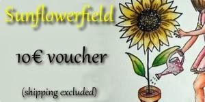 http://sunflowerfielddesigns.blogspot.fi/2013/12/sunflowerfield-designs-first-dt-call.html