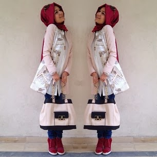 Hijab-Style-Gonul-Kolat-Designer-Asal-Turki-12