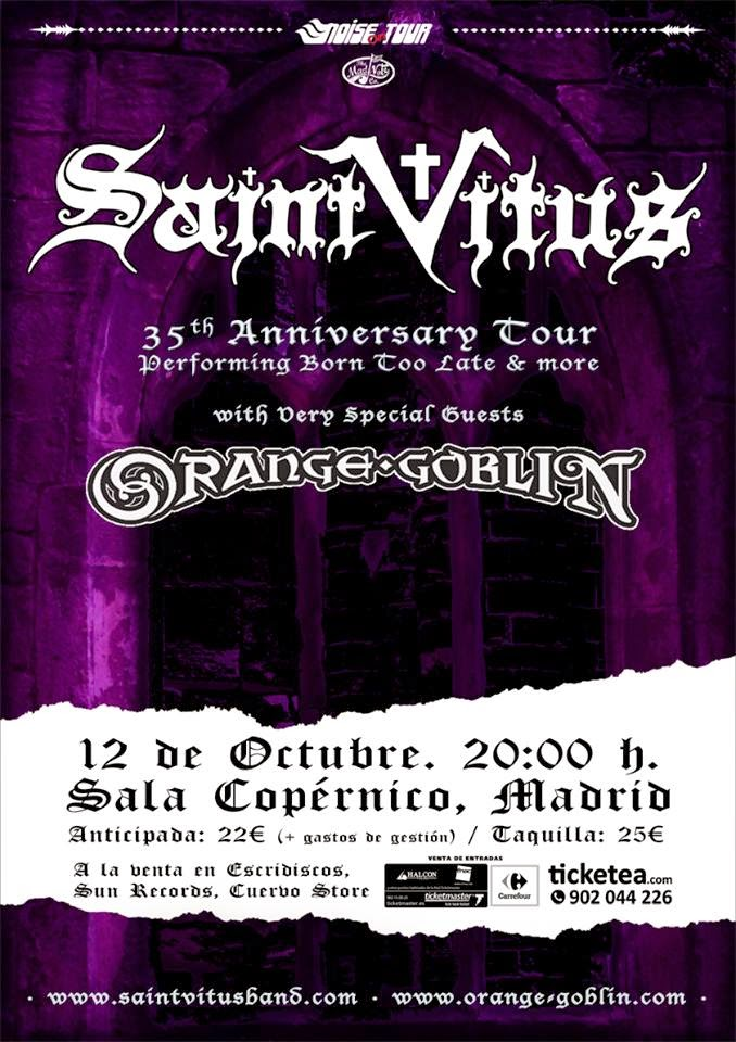 https://www.ticketea.com/entradas-saint-vitus-orange-goblin-madrid/