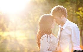gambar+gambar+romantis6.jpg