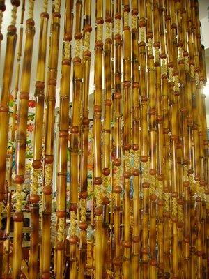 Proceso cortina de abalorios cortinas de abalorios - Cortinas de abalorios ...