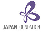 Japan Foundation Sydney