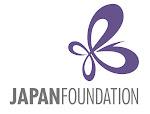 Japan Foundation Sydney
