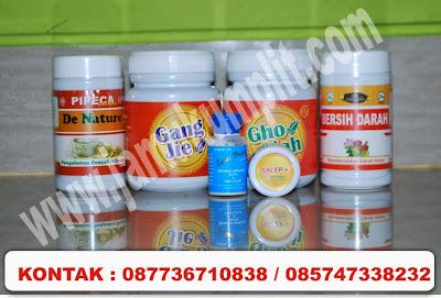 Obat Dari Penyakit Leukimia