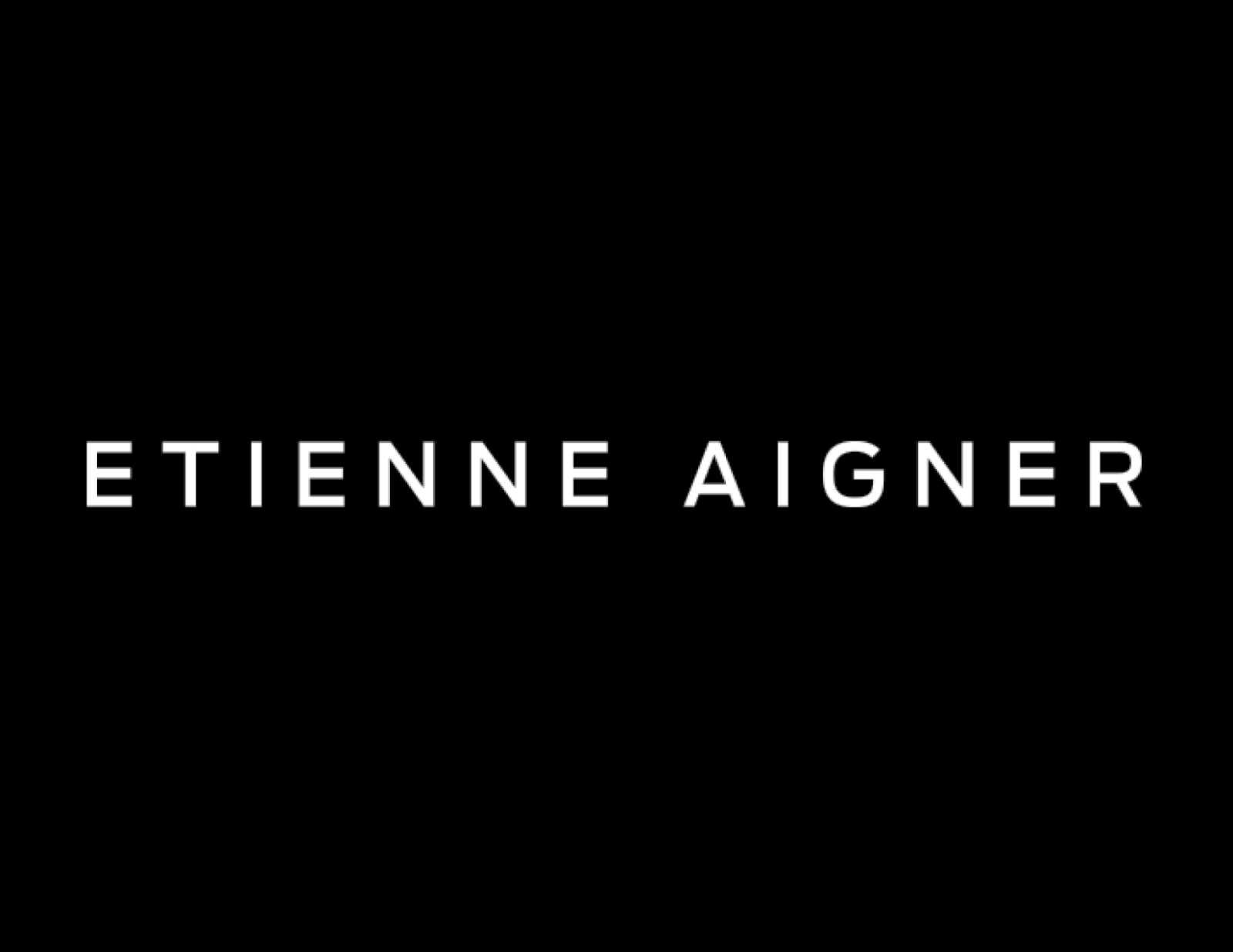 http://www.etienneaigner.com/