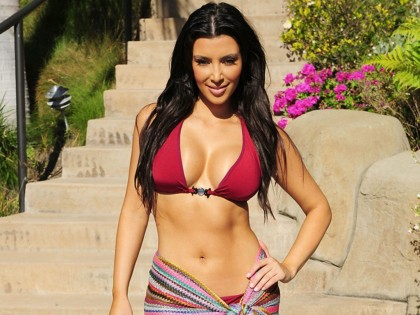 kim kardashian wallpapers. kim kardashian wallpaper. kim