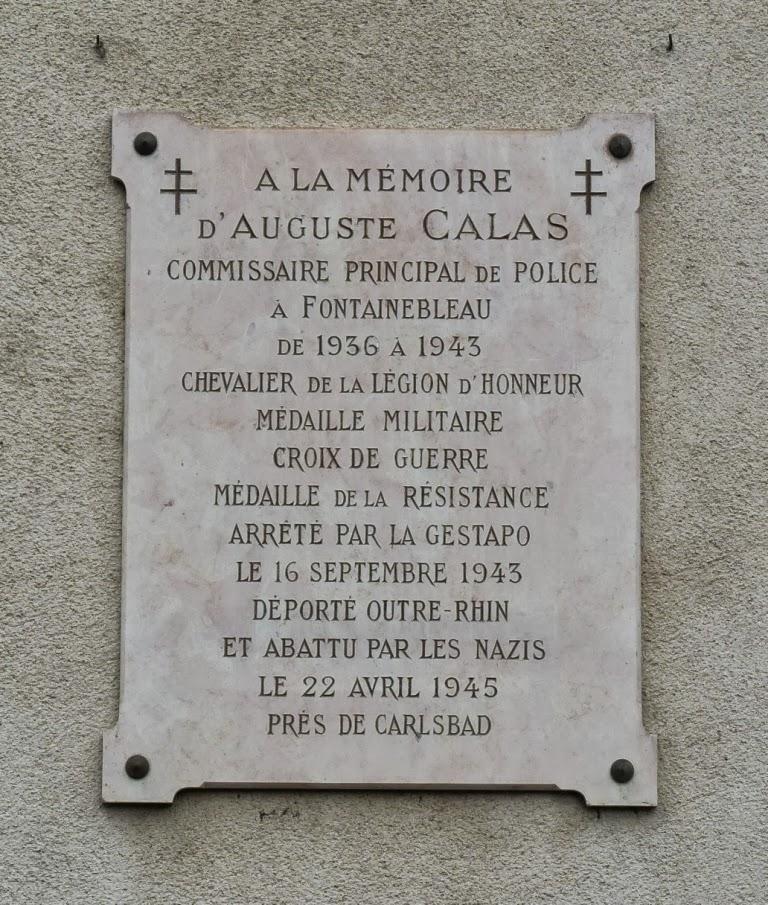 Uruguay france education d fense 16 septembre 1943 - Grille de salaire commissaire de police ...