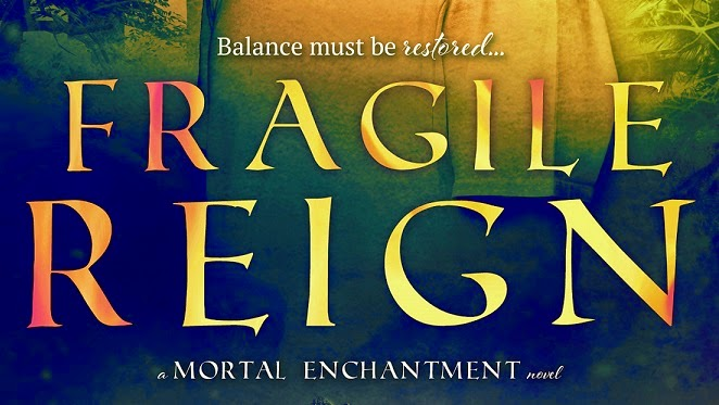 oneguysguidetogoodreads.blogspot.com/2014/08/fragile-reign-by-stacey-oneale-cover.html