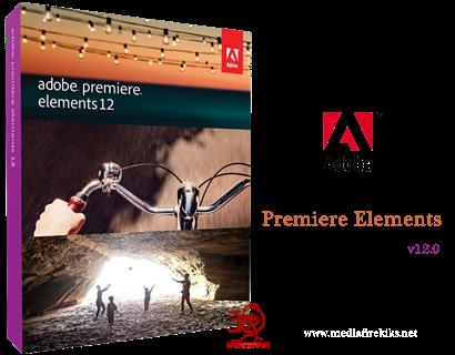 adobe photoshop elements 6.0 free download full version