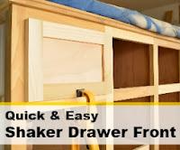 shaker+drawer+front+jpg.jpg