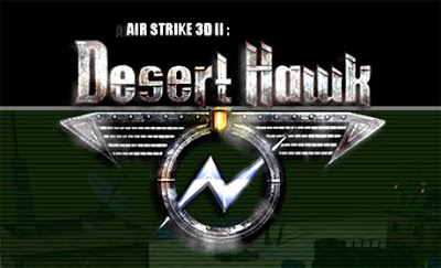 تحميل لعبة حرب الطائرات الهليكوبتر صقر الصحراء Desert Hawk