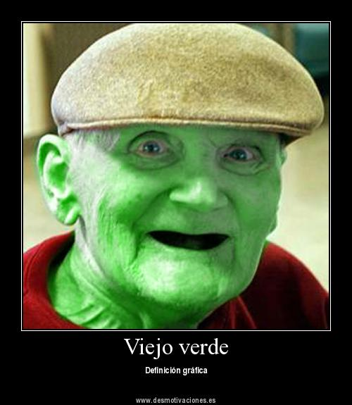 verde-773848.jpg