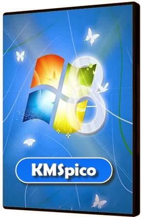 KMSpico 10.0.5 Alpha