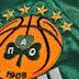 ΗΜΙΧΡΟΝΟ: Λιέτουβος-Παναθηναϊκός 42-42