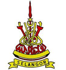 Senarai Exco Kerajaan Negeri Selangor 2013