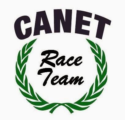 CANET RACE TEAM