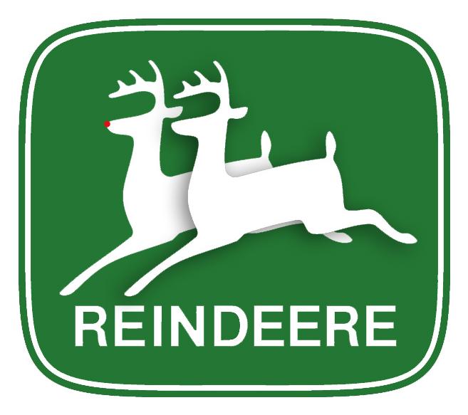 reindeer%2Bcard.jpg