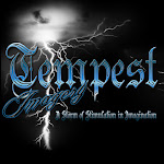 Tempest Imagery