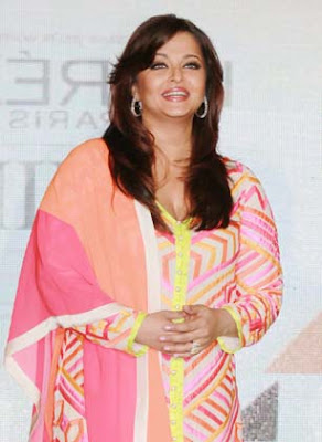 New Aishwarya Rai Photos