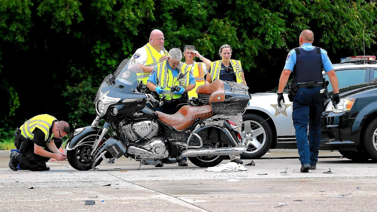 Arizona+Motorcycle+Accident+Attorney+%7C+Motorcycle+Accident+Lawyer+...-781427.jpg (1280×720)