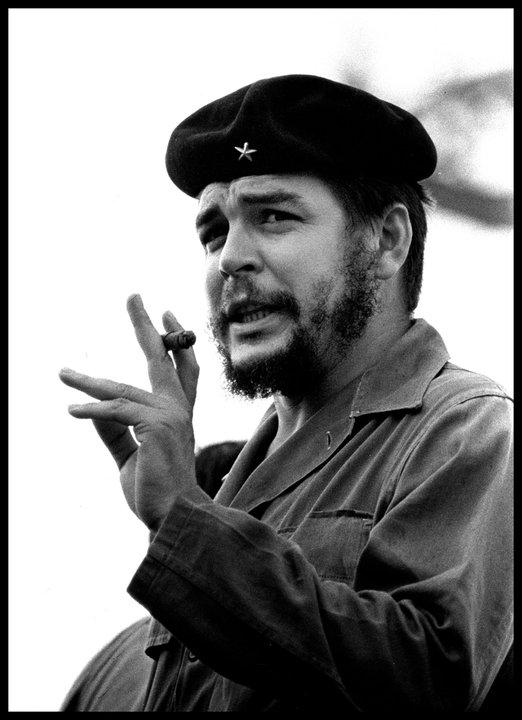 """""""Sueña y serás libre en espíritu, lucha y serás libre en vida"""""""