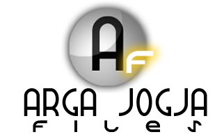 Arga Jogja Files