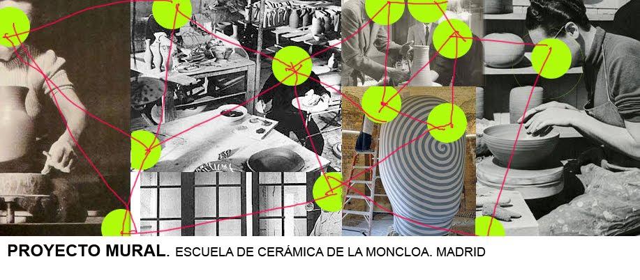 ecm* cursos de verano 2012