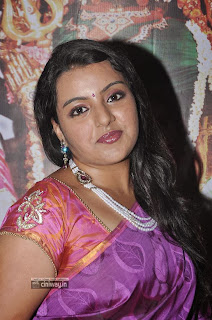 Divya-Nagesh-Stills-at-Merku-Mugappai-Sri-Kanaga-Durga-Movie-Audio-Launch