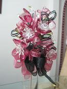 Bunga Pahar Curahan Hati